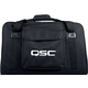 QSC Tote Bag for CP12 Compact Powered Loudspeakers