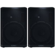 QSC CP12 12-Inch 2-Way Powered Speaker Pair