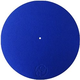 Dr. Suzuki Mix Edition 2x Blue Slipmats