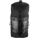 Bose Backpack for S1 Pro Multi-Position PA System