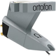 Ortofon Omega 1e OM Single HiFi Elliptical Stylus Listening Cartridge