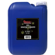 Antari SL-20UV 20L UV Reflective Snow Fluid      +