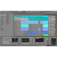 Ableton Live 10.1 Suite Upgrade from Live Intro Software Download