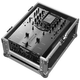 Road Ready Ata Case For DJm909