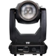 Mega Lite Washbot LED CYMK 300 Watt LED Moving Head Light