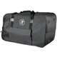Mackie Rolling Speaker Bag for Thump15A & Thump15BST Speakers