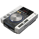Pioneer CDJ 200 Table Top CD Player Mp3