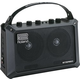 Roland MOBILE CUBE Battery-Powered Stereo PA System