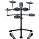 Roland TD-1K V- Drums Electronic Drum Kit