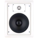 JBL CONTROL-128WIn Wall Speaker Pair - White