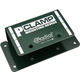 Radial P-CLAMP Flanged Adaptor for Mounting DI Boxes