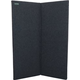 Clearsonic S2466X2 Dark Grey SORBER Acoustic Panel