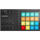Native Instruments MASCHINE Mikro MK3 Controller