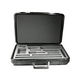 Sennheiser Case For All K-6 Parts & Accesories