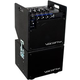 VocoPro Mobileman Battery-Powered PA System