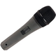 VocoPro MARK-7 Professional Vocal Microphone