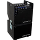 VocoPro Mobileman-BT Battery-Powered PA System w/ Bluetooth