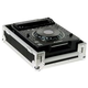 Road Ready RRDVJX1 ATA Case For Pioneer DVJX1