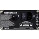 Allen & Heath MPS-16 Hot Swappable Power Supply
