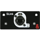 Allen & Heath M-SQ-SLINK-A Audio Interface Card for SQ Mixers