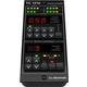 TC Electronic TC1210-DT Expander Plug-in with Dedicated Controller