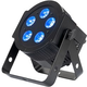 ADJ American DJ 5PX Hex RGBAW+UV LED Par Wash Light