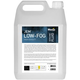 Martin JEM Low-Fog Fluid High Density 5L