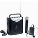 VocoPro VOICECASTER-1 Portable PA System