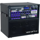 VocoPro Hero-Rec 4 Compact All-In-One Entertainment System