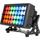 ADJ American DJ 32 Hex Panel IP 32 x 12W LED IP65 Wash Panel
