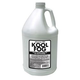 ADJ American DJ KOOL FOG Low Lying Fog Juice Gallon