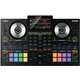 Reloop Touch DJ Controller for Virtual DJ