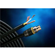 Monster MVSV24M S-Video Cable 13.1Ft
