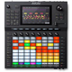 Akai Force Music Production & DJ Performance System