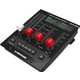 TC Electronic DVR250-DT Software Reverb w/ Hardware Interface