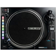 Reloop RP-8000 MK2 Direct Drive DJ Turntable for Serato