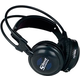 VocoPro Additional Headphone for Silent Symphony
