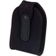 VocoPro WP-1 Bodypack Pouch for Belt or Guitar