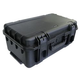 SKB 3I20117BC 20.5Inx11.5Inx7.5In Watertight Case