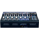 VocoPro WirelessMix-2 All-In-One Mixer w/ Onboard Mics