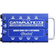 Radial Catapult RX4 4ch Receiver w/ Balanced Outs
