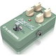 TC Electronic Pipeline Tap Tremolo with Sequencer
