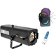 ADJ American DJ FS 1000 Follow Spot with Lamp and Color Gels