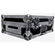 Road Ready RRCDX Road Case For Numark CDX & HDX