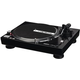 Reloop RP-2000-USB Direct Drive Turntable w/ USB