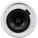 QSC AC-C8T 8-Inch Two-way Ceiling Speaker