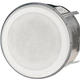 QSC AD-C820R 8-Inch Coaxial Ceiling Speaker