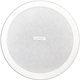 QSC AC-C6T 7-Inch Two-way Ceiling Speaker