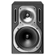 Behringer B2031A 8.75 In Powered Monitor (Each)