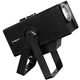 Mega Lite Color Pac Spot W300 Battery-Powered WDMX Gobo Projector